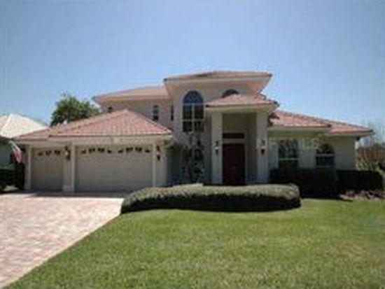 6603 Stonington Dr N, Tampa, FL 33647