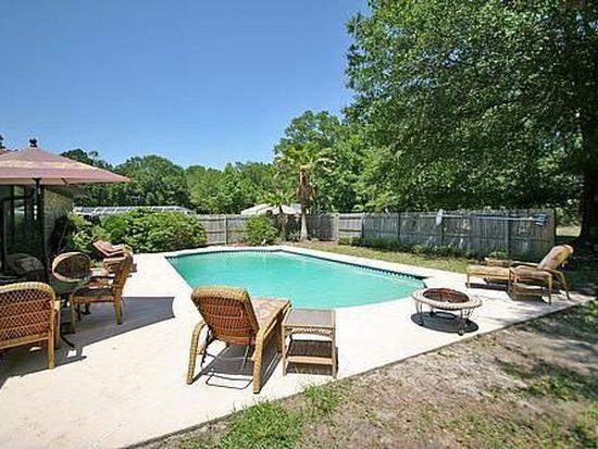 14983 Braddock Rd, Jacksonville, FL 32219