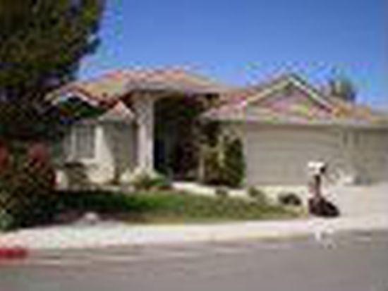 3921 N Westpoint Dr, Reno, NV 89509