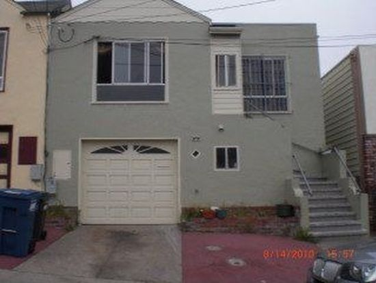 37 Abbot Ave, Daly City, CA 94014