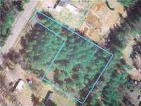 6589 Old Salisbury Rd, Linwood, NC 27299