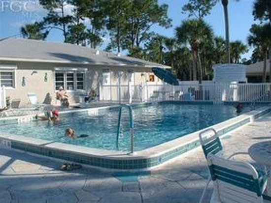 304 Twig Ct N, North Fort Myers, FL 33917