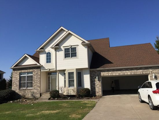 5946 Southland Dr, Erie, PA 16509