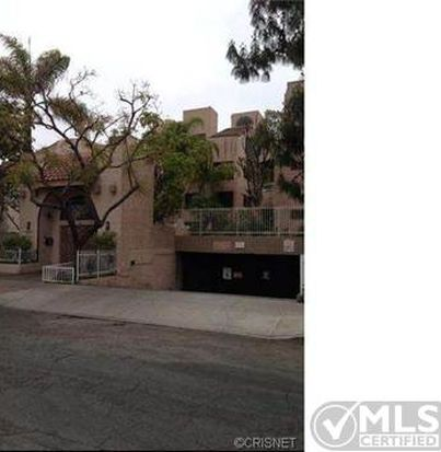 550 Orange Ave UNIT 220, Long Beach, CA 90802