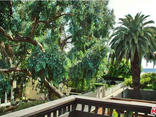 31 28th Ave, Venice, CA 90291