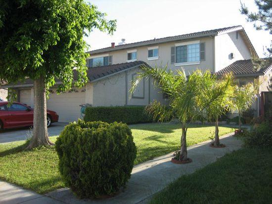 2473 Glen Duff Way, San Jose, CA 95148