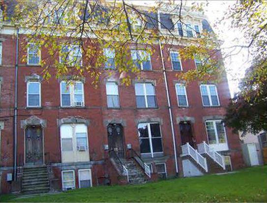 9 Eastman Ter # 2, Poughkeepsie, NY 12601