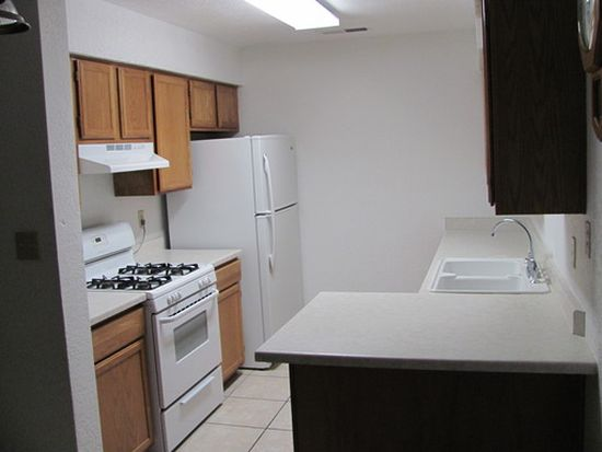 2900 Vista Del Rey NE UNIT 19C, Albuquerque, NM 87112