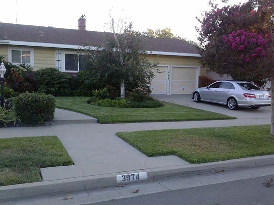 3974 Mescale Rd, Riverside, CA 92504