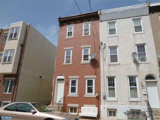 1905 W Berks St, Philadelphia, PA 19121