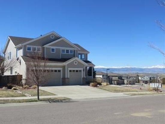 2402 Vale Way, Erie, CO 80516