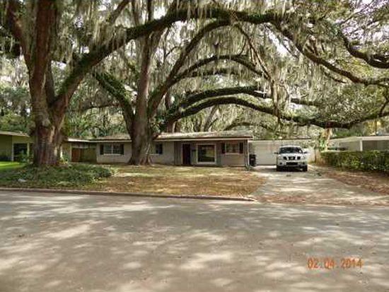 545 Kittredge Dr, Orlando, FL 32805