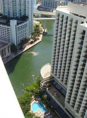 200 Biscayne Boulevard Way APT 3914, Miami, FL 33131