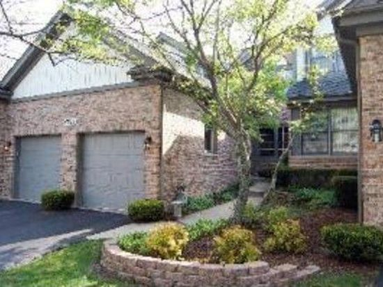 14703 Hollow Tree Rd, Orland Park, IL 60462