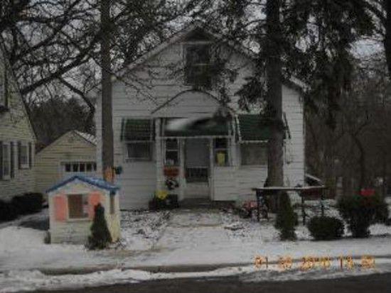 545 Harrison St, Elgin, IL 60120