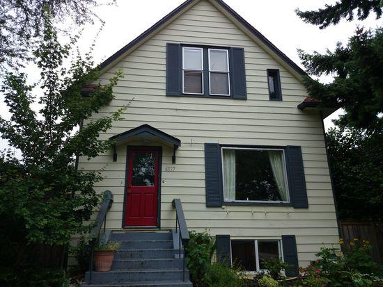 6537 Sunnyside Ave N, Seattle, WA 98103