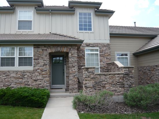 8886 Tappy Toorie Cir, Highlands Ranch, CO 80129