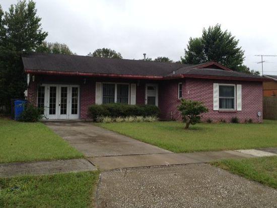 104 Circle Hill Dr, Brandon, FL 33510