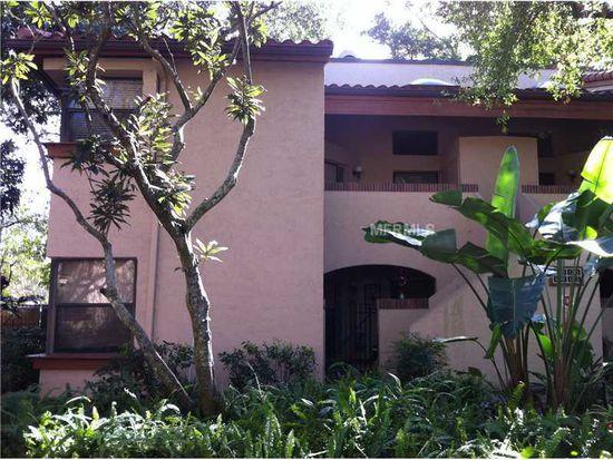 1218 Salerno Ct # 218, Orlando, FL 32806