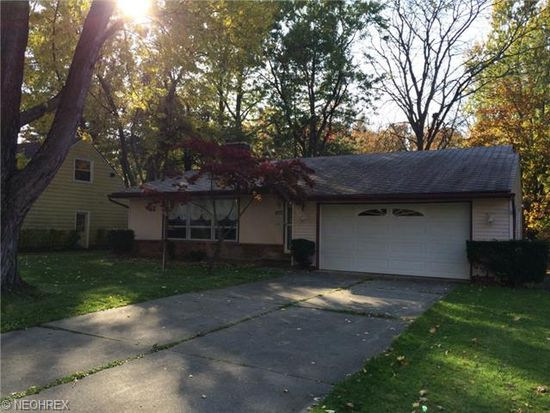 870 Quilliams Rd, Cleveland Heights, OH 44121