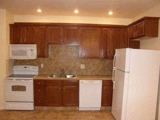 718 Prescott Ave APT 1, Scranton, PA 18510