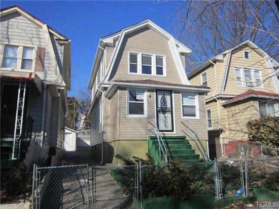 4417 Edson Ave, Bronx, NY 10466