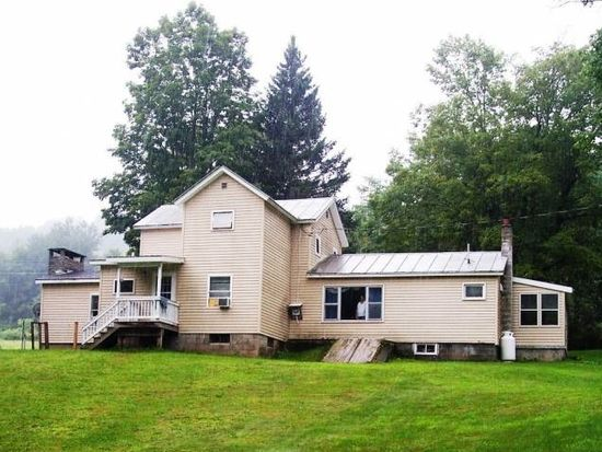 (undisclosed Address), South New Berlin, NY 13843