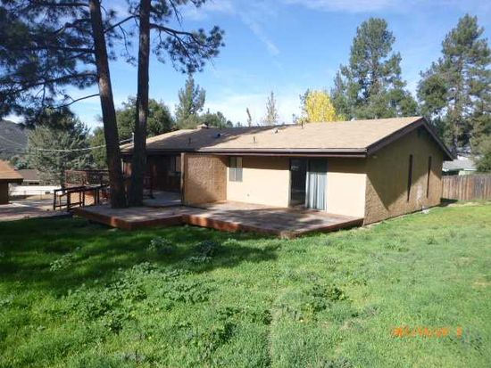 8233 Valley View Trl, Pine Valley, CA 91962