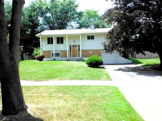 2S270 Lloyd Ave, Lombard, IL 60148