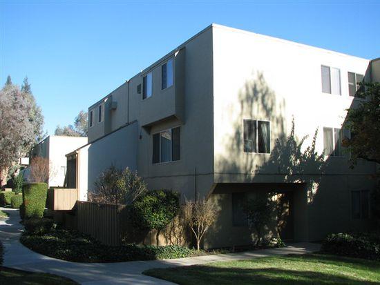 4405 Norwalk Dr APT 22, San Jose, CA 95129