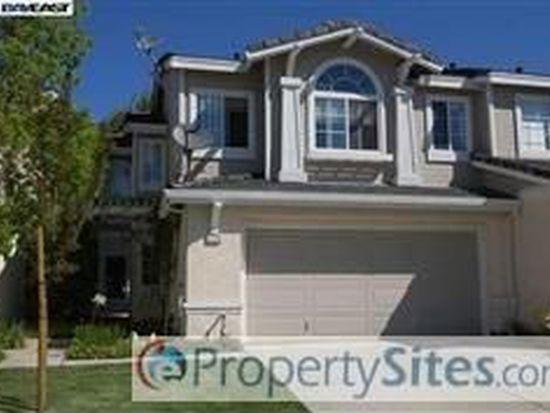 1726 Corte Sueno, Livermore, CA 94551