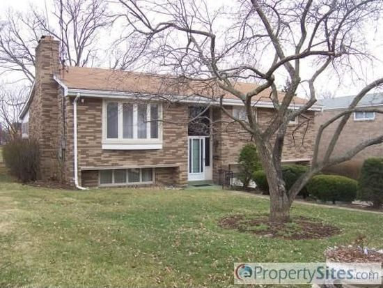 2837 Castleview Dr, Pittsburgh, PA 15227