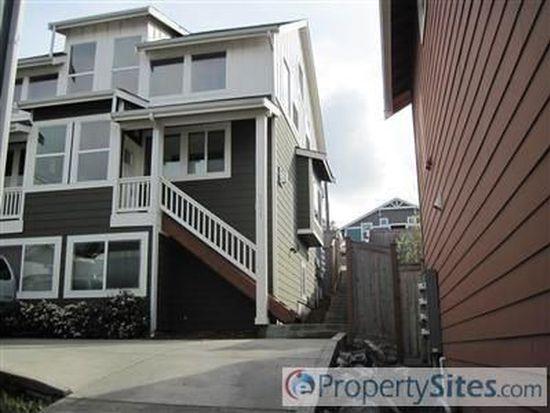 1111 23rd Ave S, Seattle, WA 98144