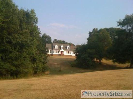 2141 Huguenot Springs Rd, Midlothian, VA 23113