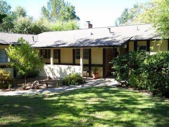 185 El Camino Corto, Walnut Creek, CA 94596