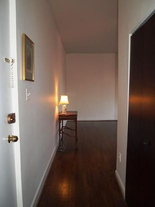 333 2nd St NE APT 405B, Washington, DC 20002