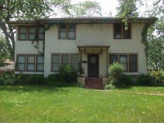1241 Upton Ave N, Minneapolis, MN 55411