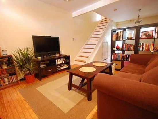 1453 Hull St, Baltimore, MD 21230