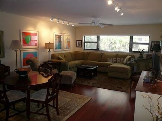 4141 Bayshore Blvd APT 204, Tampa, FL 33611