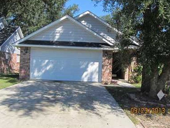15136 Clear Springs Dr, Biloxi, MS 39532