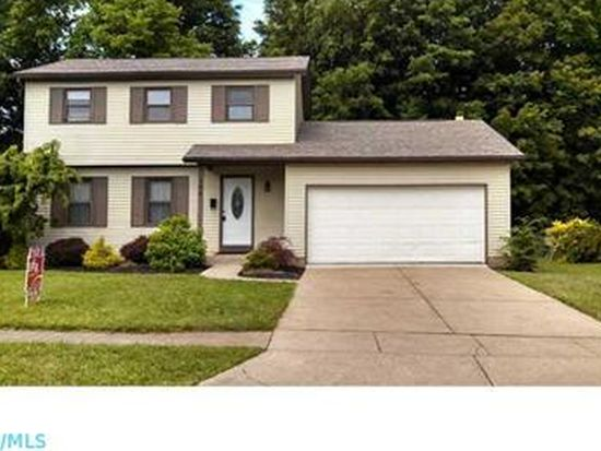 193 Green Meadow Dr, Newark, OH 43055