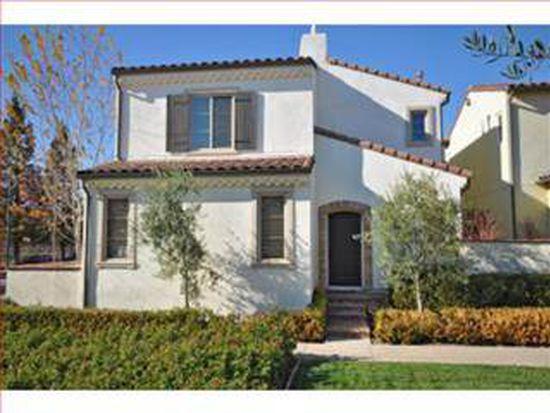 1192 Campbell Ave, San Jose, CA 95126
