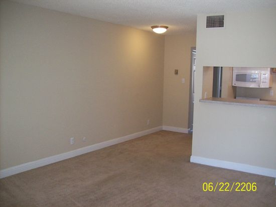 3011 Jane Pl NE, Albuquerque, NM 87111