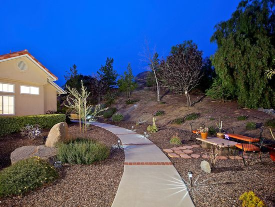 426 Vars Way, Alpine, CA 91901