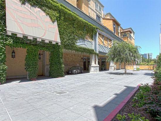 356 Santana Row APT 303, San Jose, CA 95128
