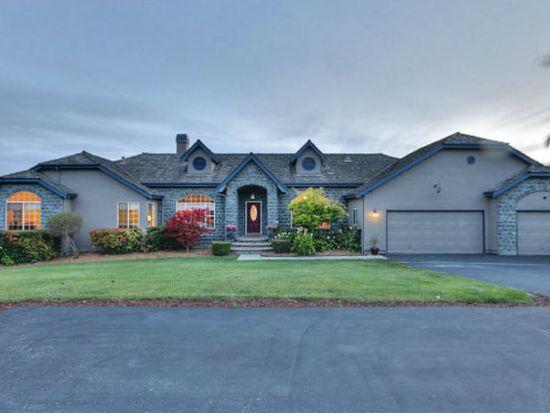 10310 Anderson Rd, San Jose, CA 95127