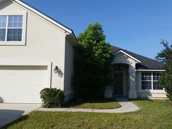 11595 Oak Lawn Rd, Jacksonville, FL 32218