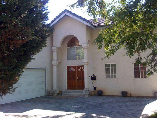 1821 Kemper St, Los Angeles, CA 90065