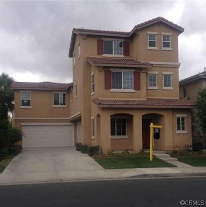 39737 Sherwood Union Ln, Murrieta, CA 92563