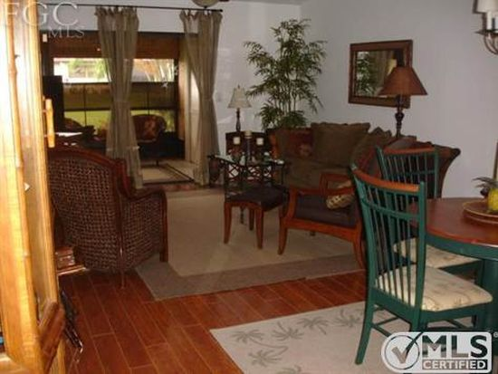 11671 Caraway Ln # 3159, Fort Myers, FL 33908